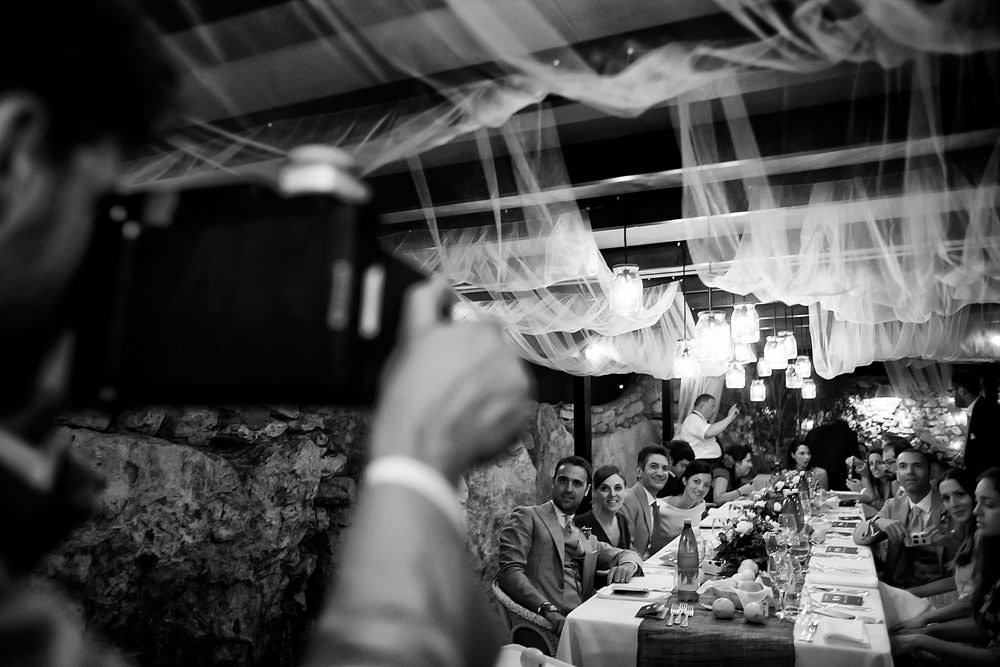 71-wedding-reception-in-lampedusa
