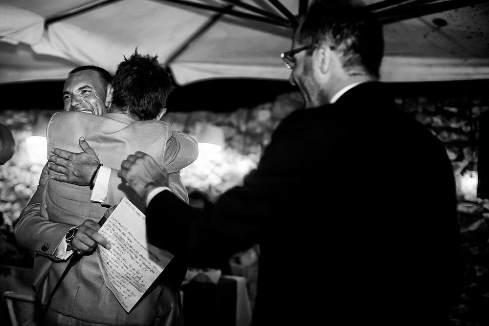 72-wedding-reception-in-lampedusa