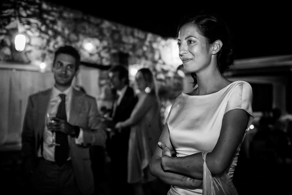 73-dammusi-lampedusa-wedding-photography