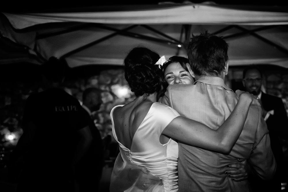 74-dammusi-lampedusa-wedding-photography