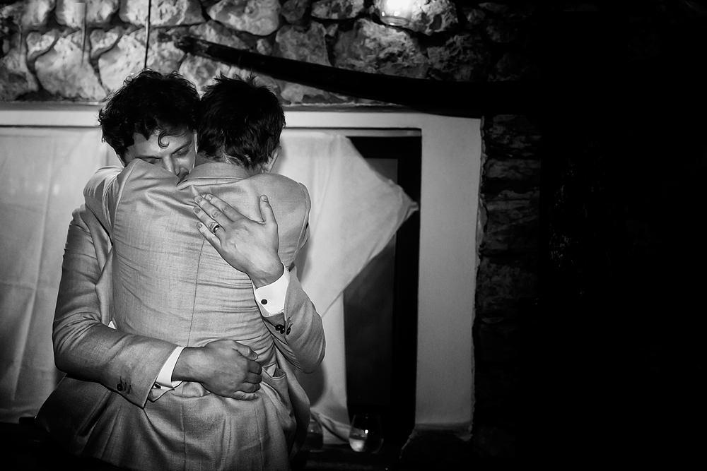 78-dammusi-lampedusa-wedding-photography