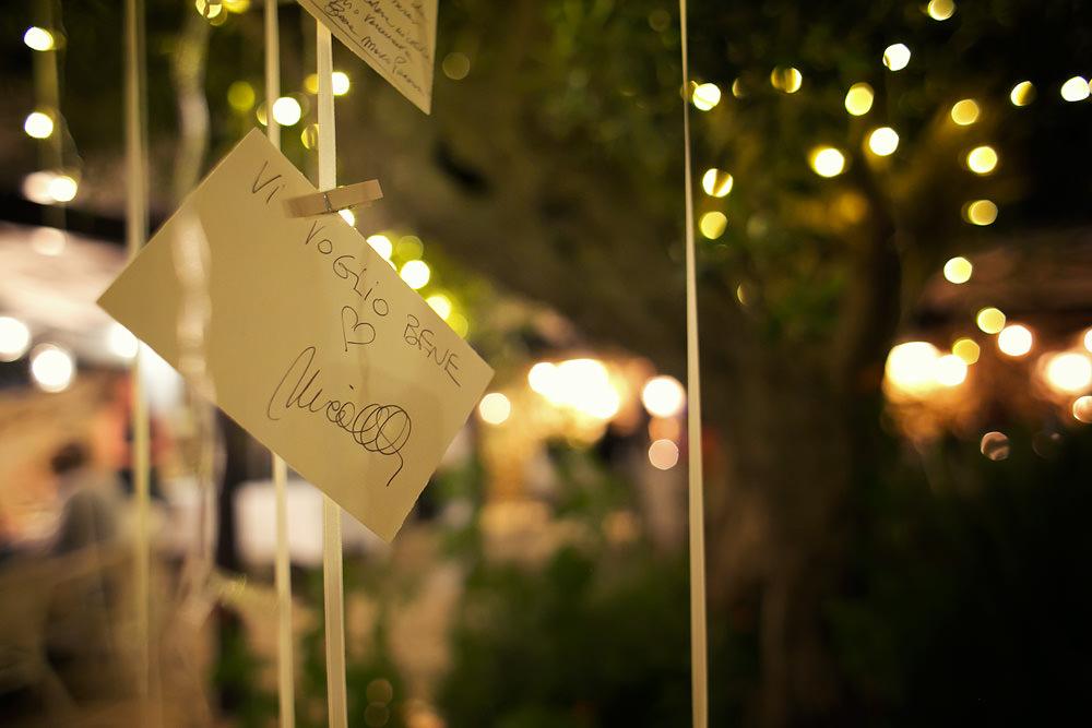 79-wedding-reception-lampedusa