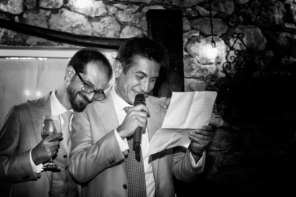 80-wedding-reception-lampedusa