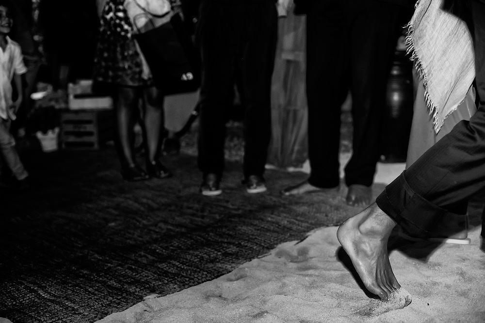 81-wedding-reception-lampedusa