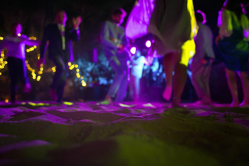 83-wedding-dancings-lampedusa-sicily