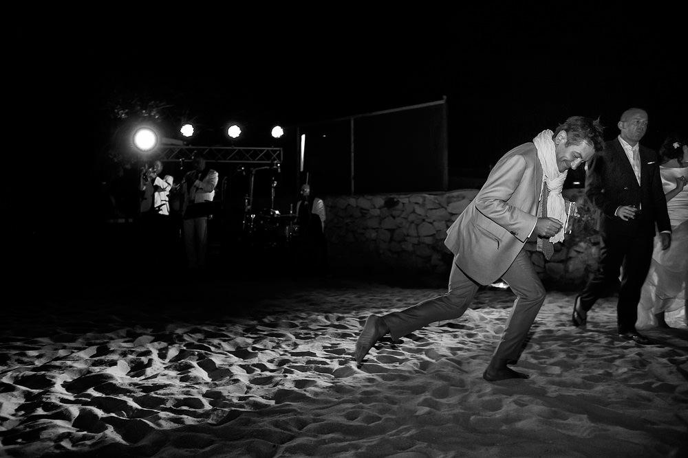 84-wedding-dancings-lampedusa-sicily