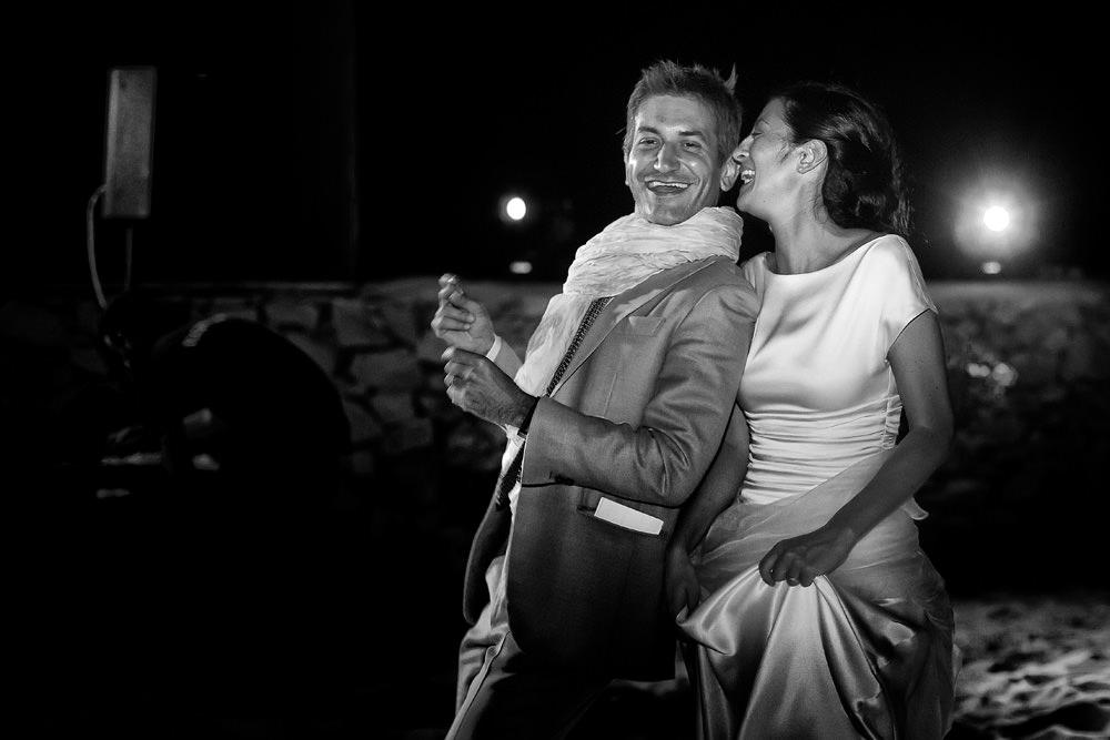 85-wedding-dancings-lampedusa-sicily