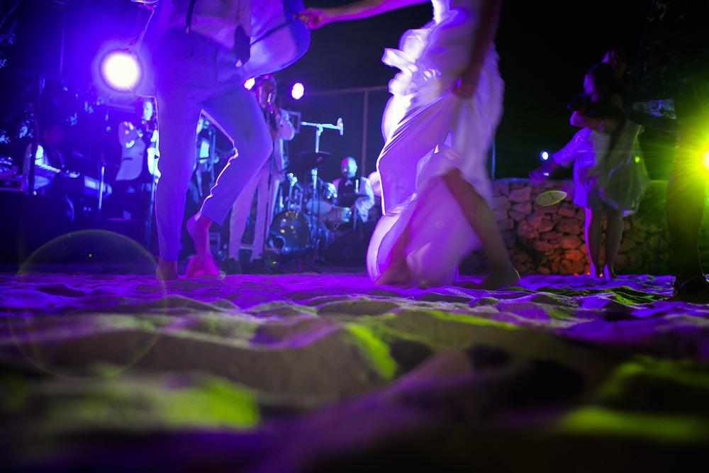 86-wedding-dancings-lampedusa-sicily