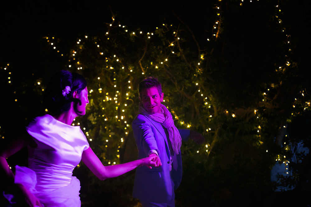 87-wedding-dancings-lampedusa-sicily