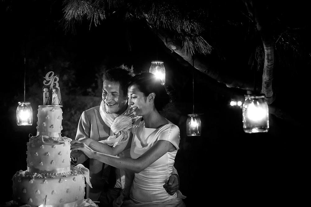88-wedding-cake-cutting