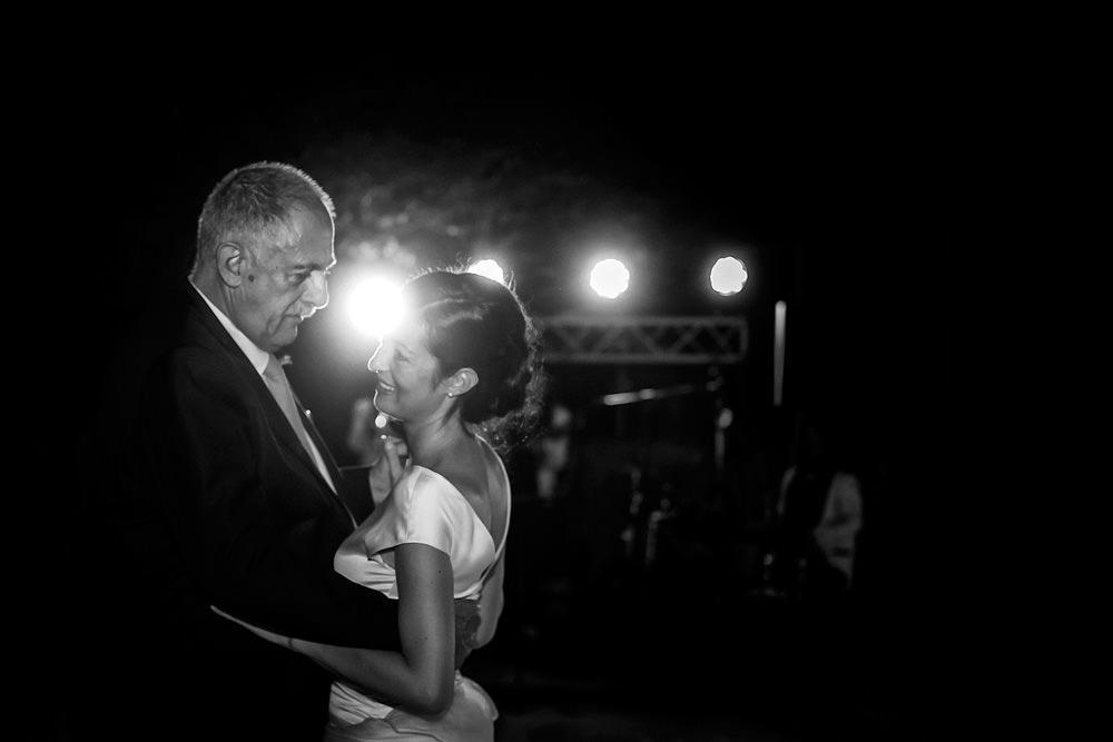 91-wedding-dancings-beatrice-moricci-photographer