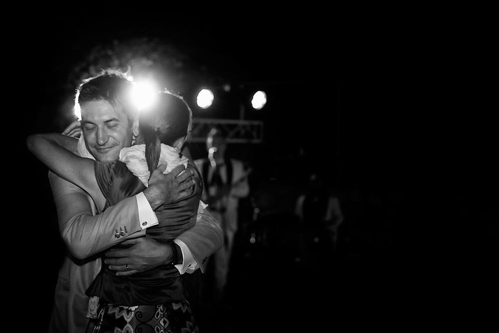 92-wedding-dancings-beatrice-moricci-photographer