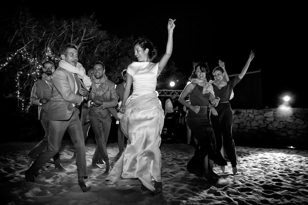 93-wedding-dancings-beatrice-moricci-photographer