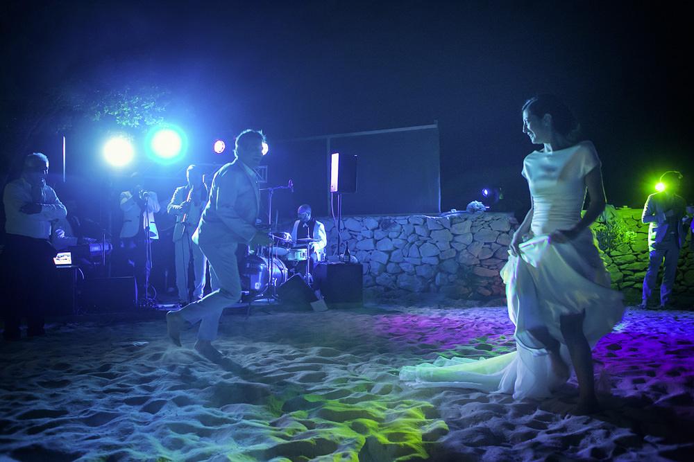 94-wedding-dancings-beatrice-moricci-photographer