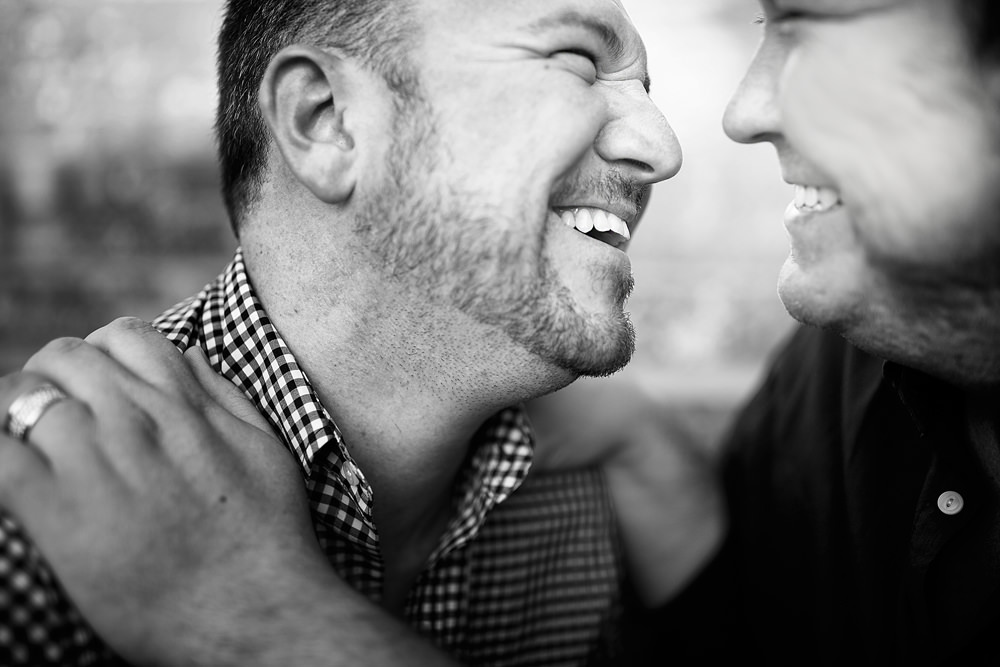 same-sex-photography-25