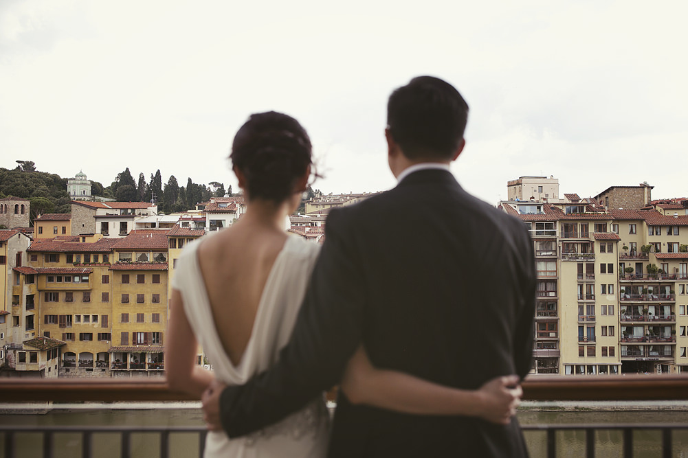 engagement-in-tuscany-florence-italy-photography