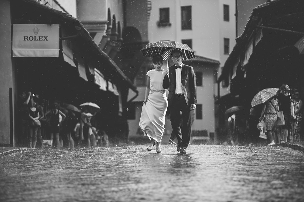 engagement-photography-rainy-day