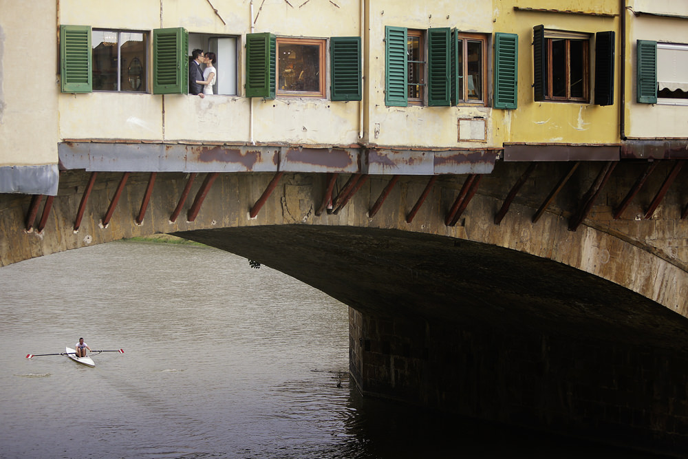ponte-vecchio-photography
