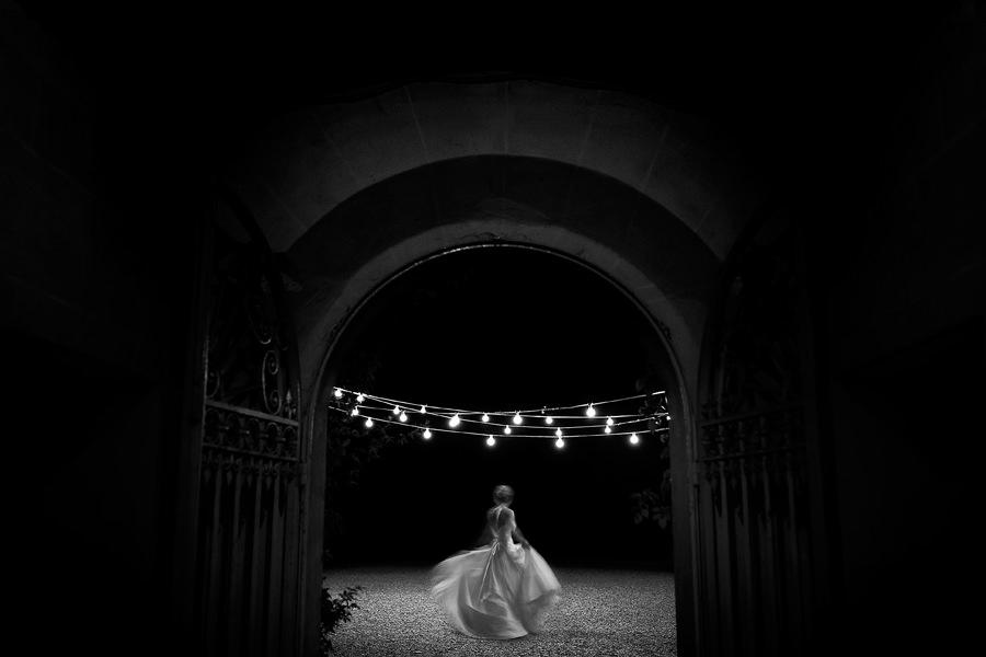 wedding photographer in siena