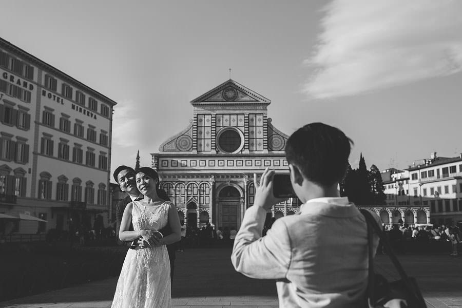 engagement-photographer-florence-tuscany-07