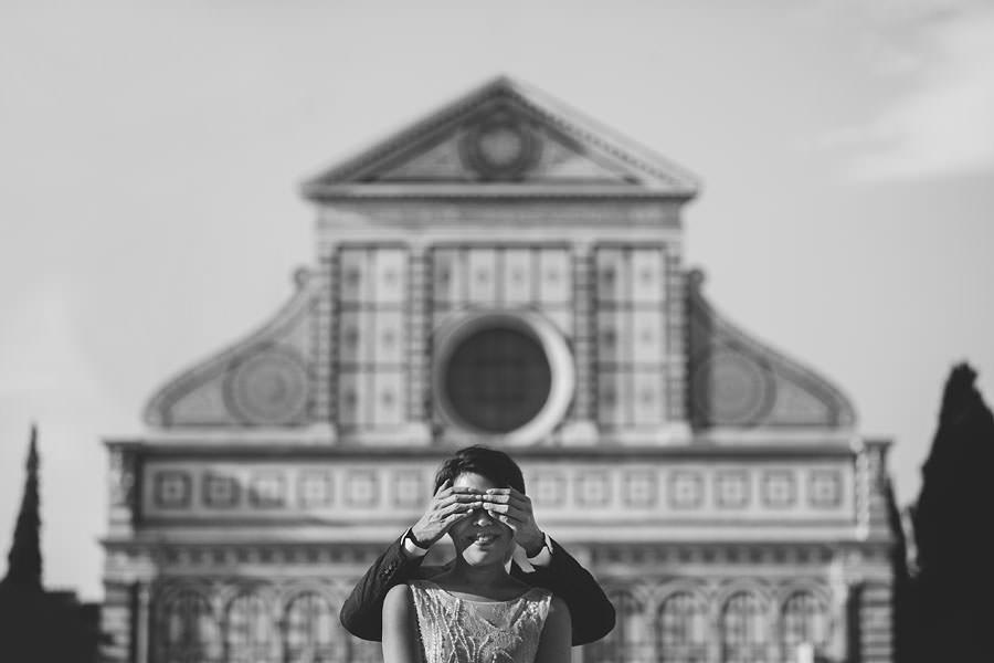 italian-florence-engagement-photographer-09