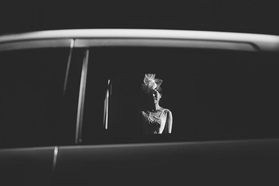 italian-florence-engagement-photographer-12