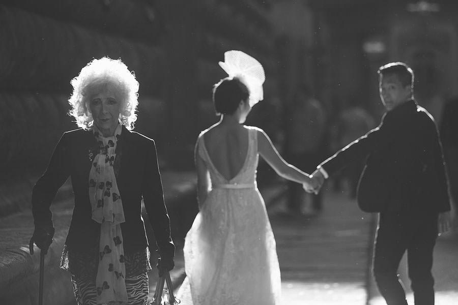 italian-florence-engagement-photographer-14