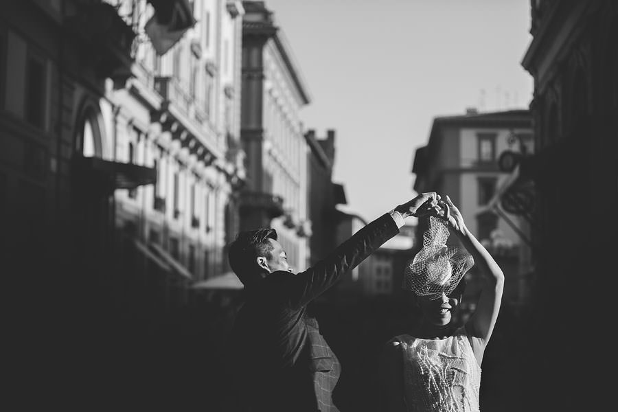 italian-florence-engagement-photographer-15