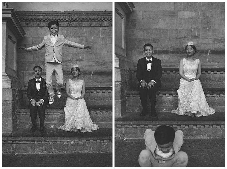 italian-wedding-photographer-florence-18