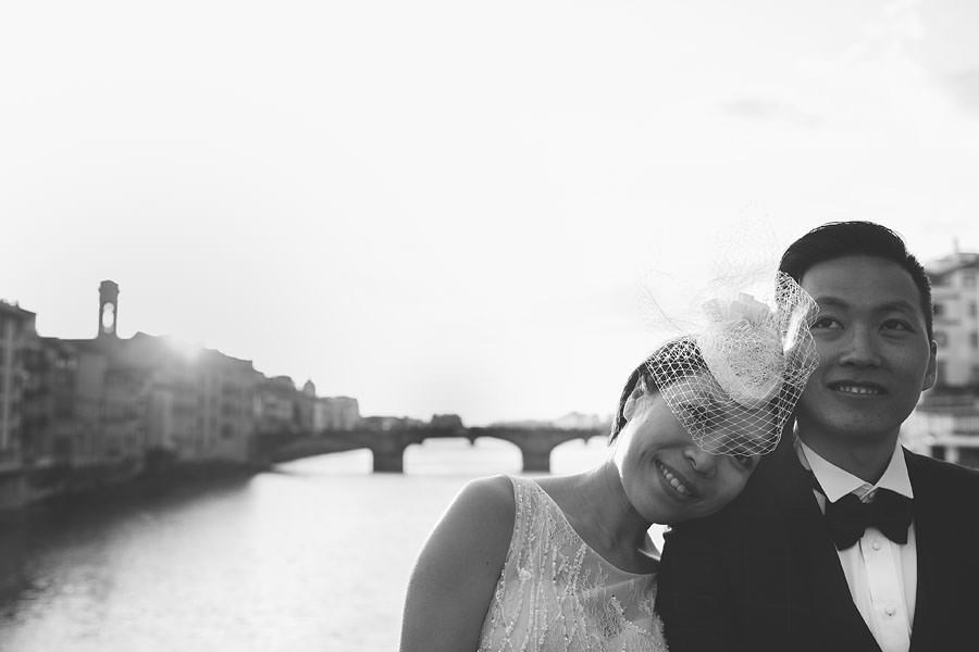 italian-wedding-photographer-florence-20