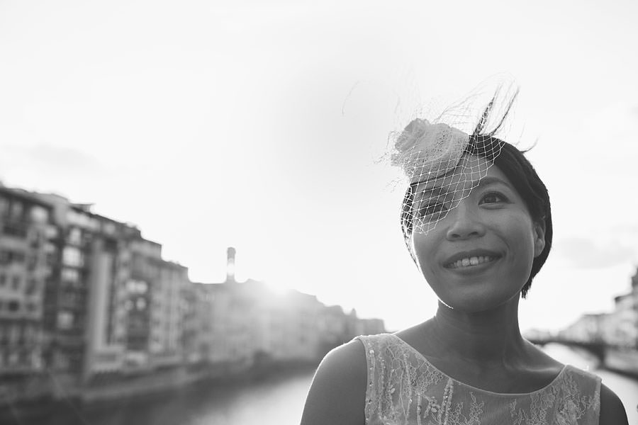 italian-wedding-photographer-florence-21