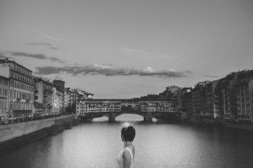 italian-wedding-photographer-florence-24