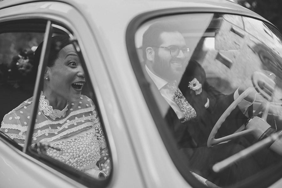 Umbria wedding photographer 062