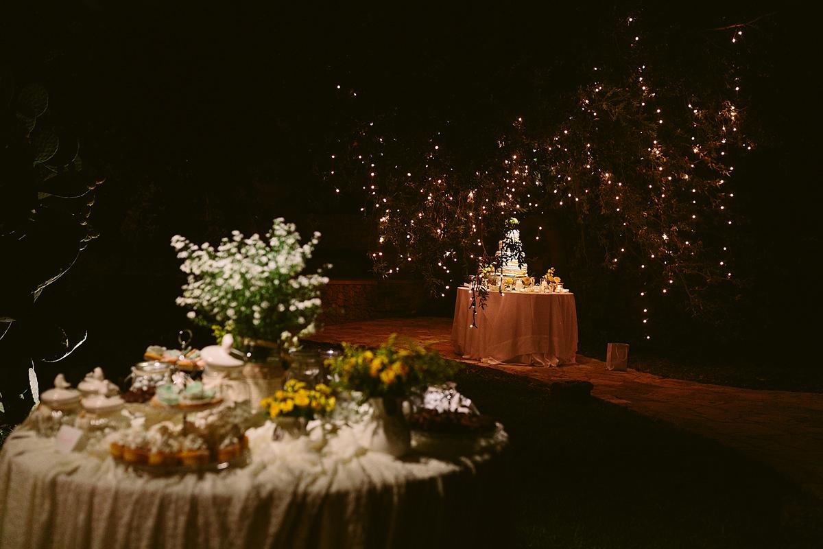 Maglio Eventi wedding