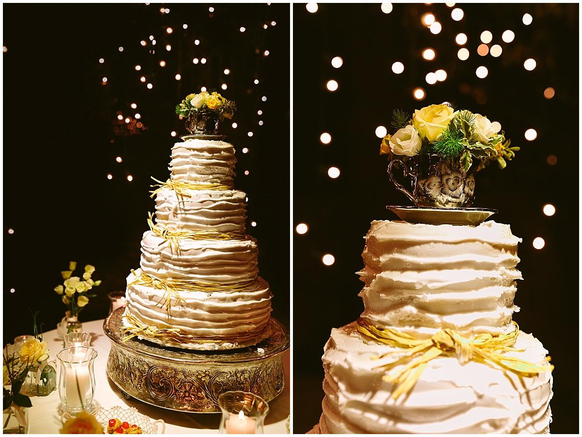 elena pistone wedding