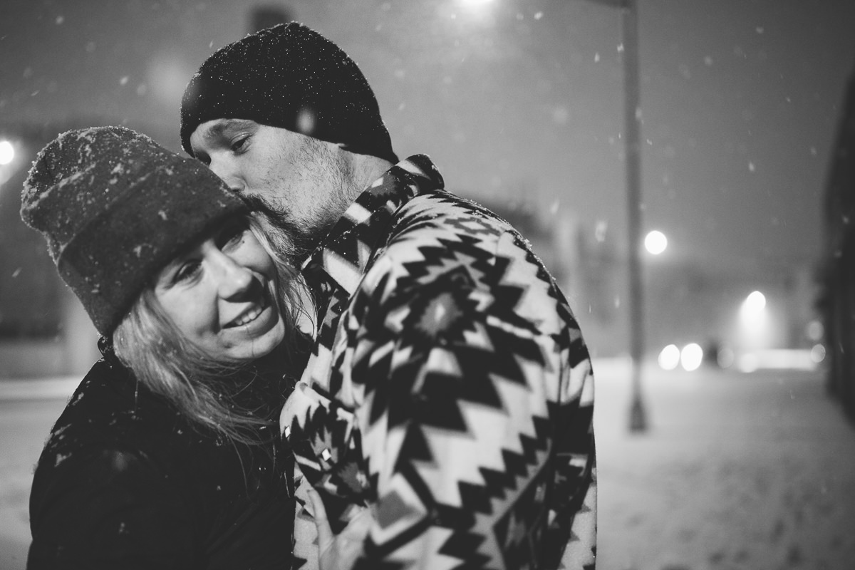 engagement photographer in new york-01