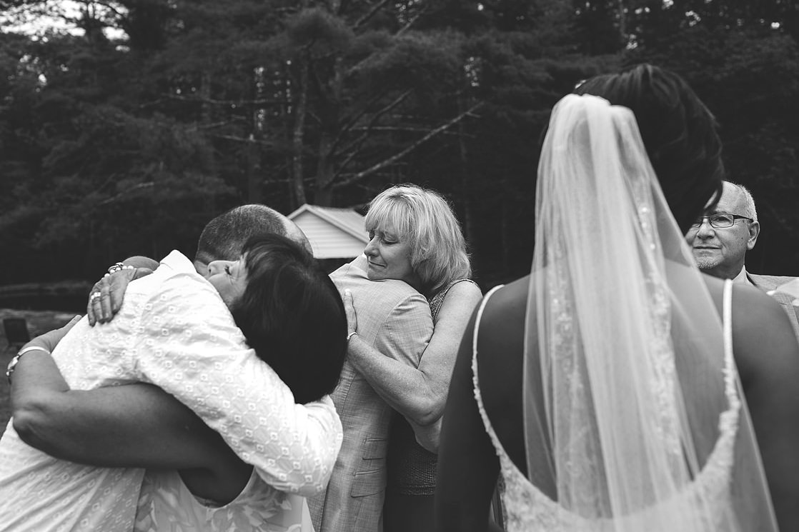 wedding photographer in catskill new york