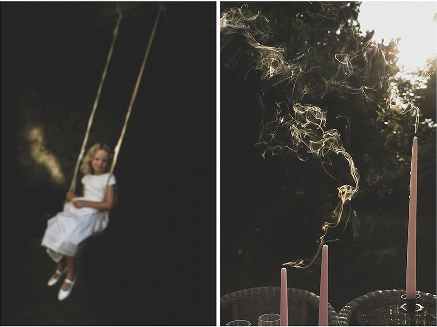swing photography