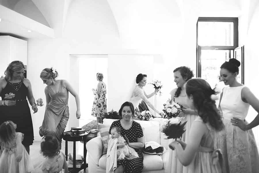 wedding-photographer-in-Tuscany-13